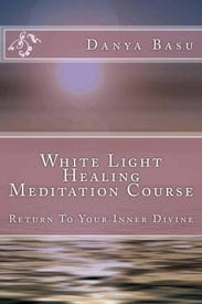 White Light Meditation